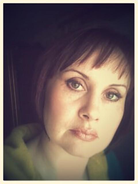Надежда, Россия, Прокопьевск, 42 года, 1 ребенок. Красивая, привлекательная женщина, ищу серьезных отношений...