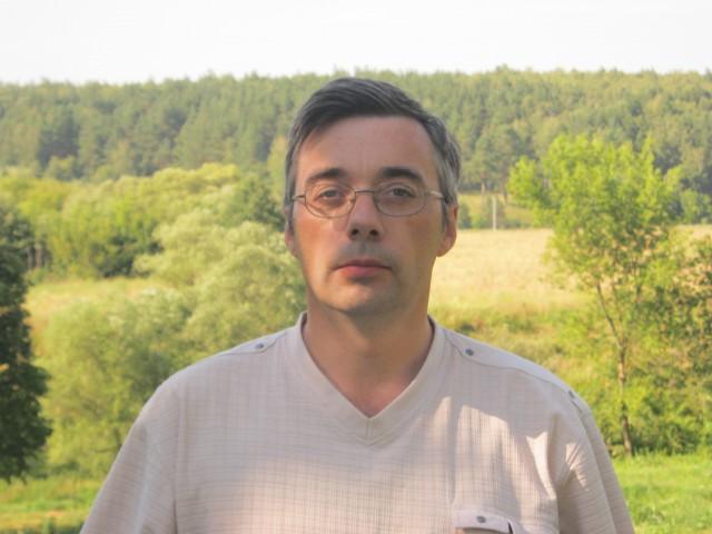 Геннадий, Россия, Щёлково, 51 год