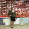 Ольга, Москва, м. Варшавская. Фотография 844878