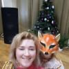 Ольга, Москва, м. Варшавская. Фотография 843876