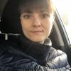 Екатерина, Россия, Москва. Фотография 873123