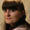 Екатерина, Россия, Москва, 32 года, 1 ребенок. Хочу найти Доброго, надёжного, для создания семьи.