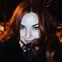 Алина, Россия, Иваново, 27 лет