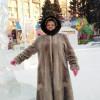 Юлия, Россия, Челябинск. Фотография 873293