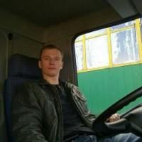 Алексей, Россия, Дмитров, 41 год
