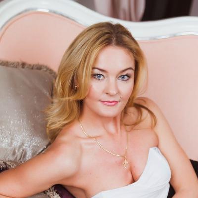 Лана Семенова, Россия, Санкт-Петербург, 41 год, 1 ребенок. Познакомиться с матерью-одиночкой из Санкт-Петербурга