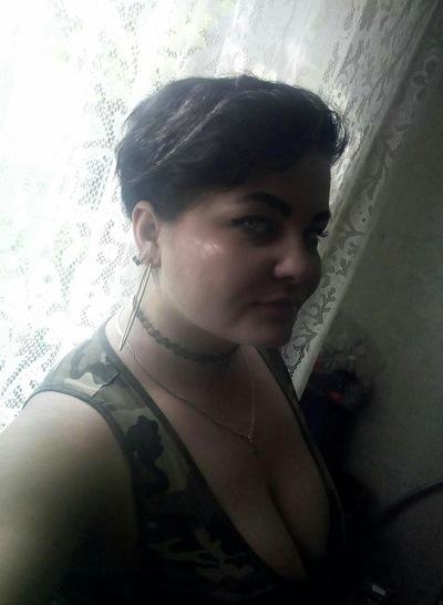 Кристина Будейкина, Россия, Тверь, 28 лет. Работая