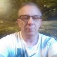 алексей, Россия, Дмитров, 53 года
