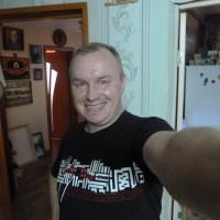 Руслан, Россия, Егорьевск, 44 года