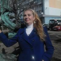 Тамара, Россия, Туапсе, 64 года