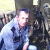 Андрей Федотов, Россия, Нижний Новгород, 36 лет, 1 ребенок. Хочу познакомиться