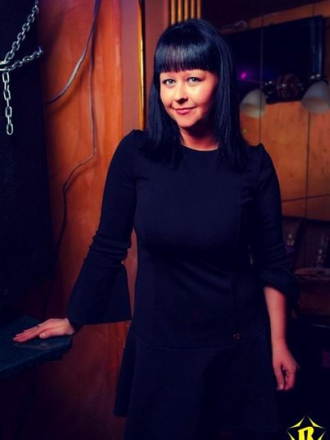 Елена, Россия, Санкт-Петербург, 31 год, 1 ребенок. Хочу найти Хорошего, доброго, порядочного мужчину с целью создания крепких отношений