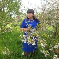 Елена, Россия, Тутаев, 46 лет