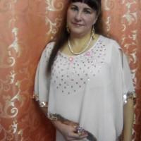 Анжела, Россия, Ростов Великий, 48 лет