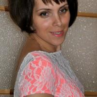 Анна, Россия, Ярославль, 34 года