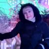 Татьяна, Россия, Москва, 46 лет, 1 ребенок. Она ищет его: Хочу встретить надёжного человека для серьёзных отношений.
