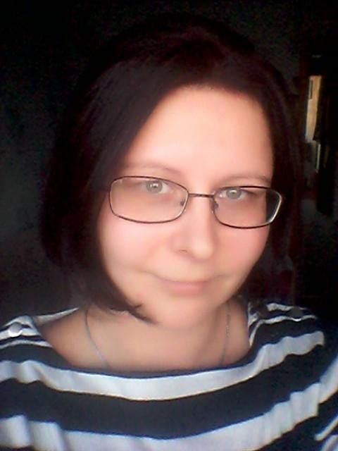 Яна, Россия, Санкт-Петербург, 33 года, 1 ребенок. Хочу познакомиться