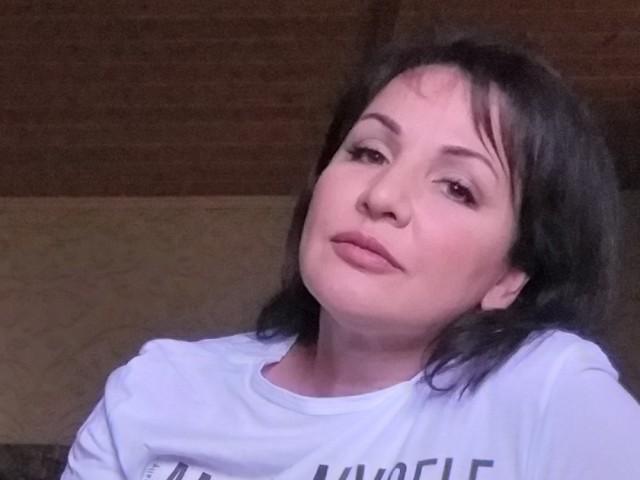 Татьяна, Россия, Пятигорск, 48 лет, 1 ребенок. Врач гинеколог, живу вдвоем с двухлетним сыном. Надеюсь встретить мужчину с ребенком или двумя, доя