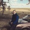 Антон Пушилин, Россия, Саратов, 36 лет, 1 ребенок. Сайт отцов-одиночек GdePapa.Ru