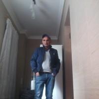 Гарик ГАРИК, Россия, Анапа, 44 года