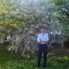 Юрий, Россия, Москва, 39 лет