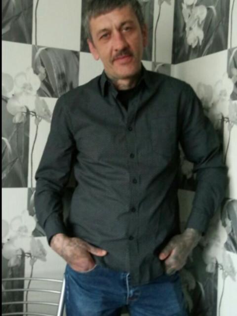 Игорь, Россия, Калуга, 47 лет