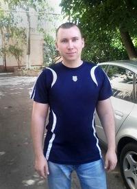 Ник, Россия, Армавир, 36 лет