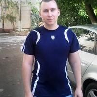 Ник, Россия, Армавир, 38 лет