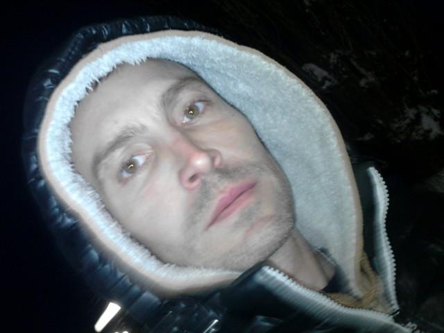 Денис , Россия, Воронеж, 37 лет