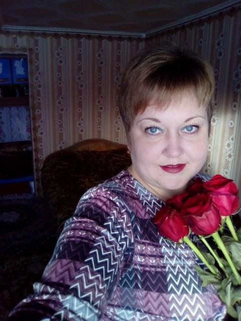 Антонина, Россия, между Тюменью и Ишимом, 33 года, 1 ребенок. Сайт знакомств одиноких матерей GdePapa.Ru