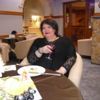 Ирина, Россия, Рыбинск, 38 лет
