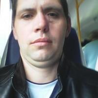 Сергей, Россия, Анна, 35 лет