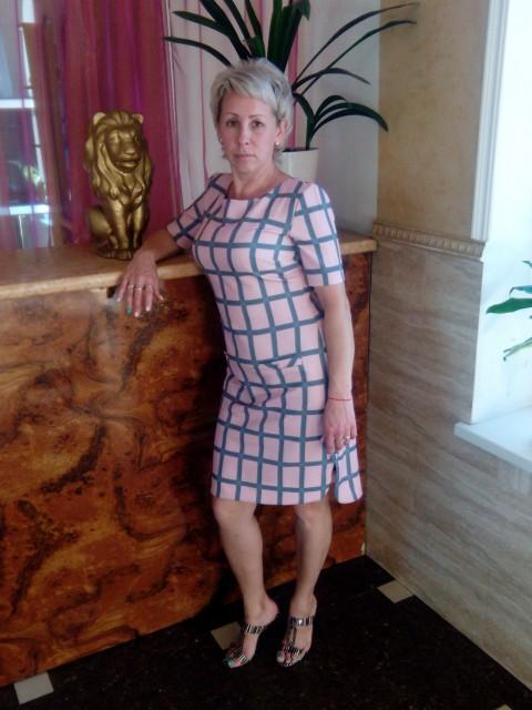 Оксана, Россия, Нижний Новгород, 44 года, 1 ребенок. Уровновешенная. Простая. Хочу найти настоящего мужчину для создания семьи.