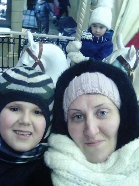 Полина, Россия, Москва, 30 лет, 1 ребенок. Познакомиться с женщиной из Москвы
