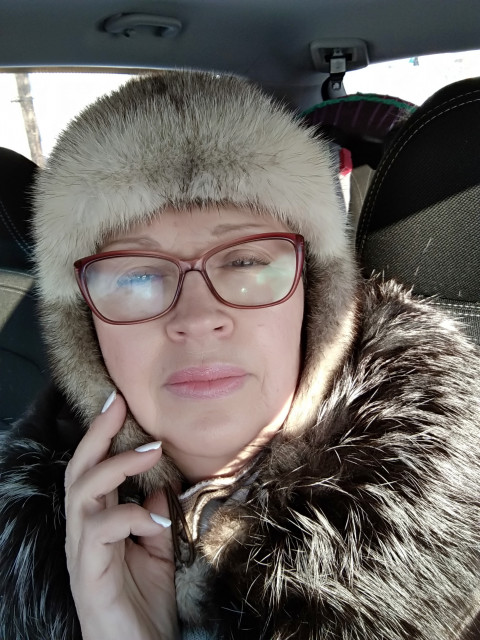 Vera, Россия, Раменское, 63 года, 1 ребенок. Хочу найти Мужчину с добрым умом и умным сердцем, с чувством юмора, опрятного с хорошими зубами и без кожных и