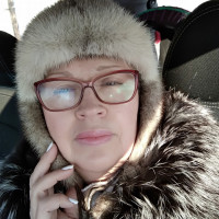 Vera, Россия, Раменское, 66 лет