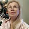 Vera, Россия, Раменское. Фотография 851326