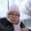Vera, Россия, Раменское. Фотография 851328