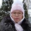 Vera, Россия, Раменское. Фотография 851329