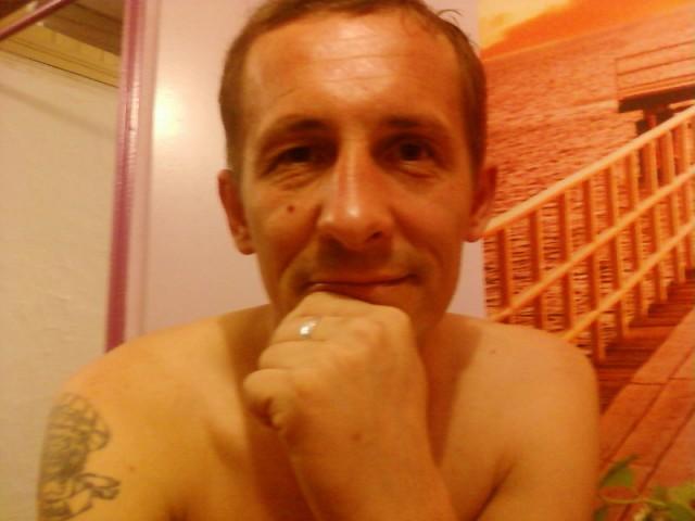 Миша, Россия, Назарово, 43 года, 3 ребенка. Хочу найти Нормальную, хозяйственную женщину любящую тепло и уют.