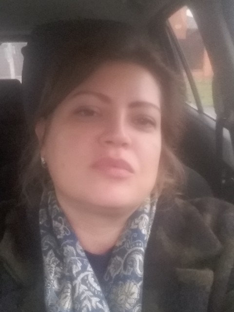 Наталья, Россия, Белгород, 39 лет, 2 ребенка. Хочу найти Ищу мужчину 35-40 лет с грудной дочкой без мамы. могу стать ей мамой .