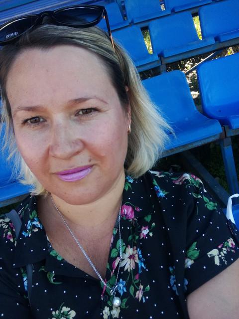 Оксана, Россия, Богородск, 40 лет, 1 ребенок. Хочу найти Умеющего любить