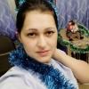 Анна, Россия, Москва, 31 год, 3 ребенка. Познакомиться с женщиной из Москвы
