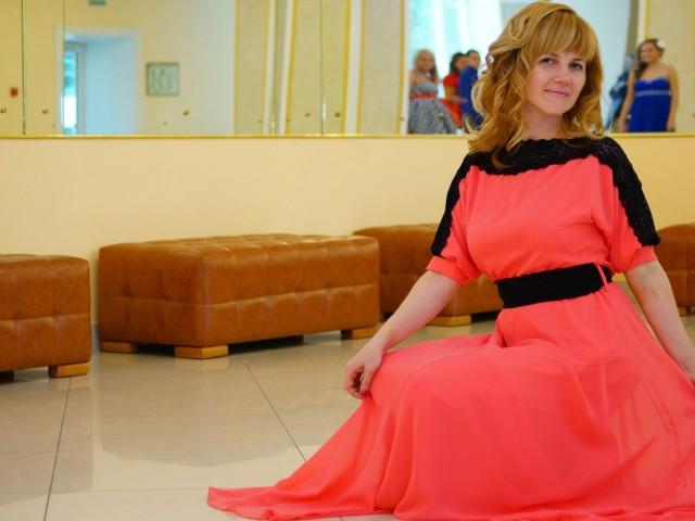 Наталия, Россия, Санкт-Петербург, 46 лет. Ищу мужчину для серьезных отношений