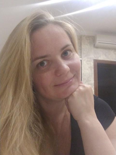 татьяна, Россия, Москва, 40 лет. Хочу познакомиться