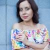 Мария, Россия, Люберцы. Фотография 842329