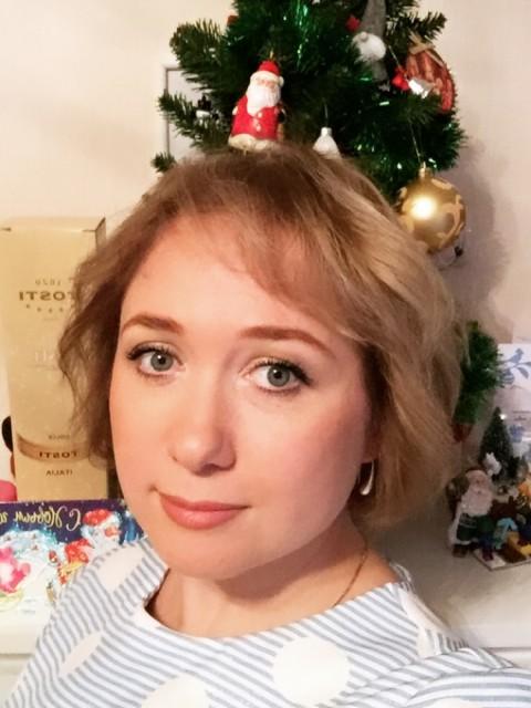 Светлана, Россия, Москва, 35 лет, 1 ребенок. Она ищет его: Мужественный, честный, заботливый и верный своему слову