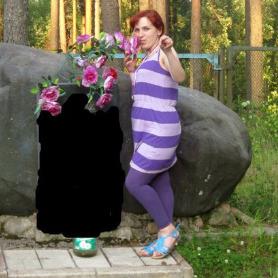 марина, Россия, Гатчина, 29 лет, 1 ребенок. Познакомиться без регистрации.