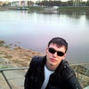 Юрий Шамин, Россия, Тверь, 27 лет, 1 ребенок. при общении