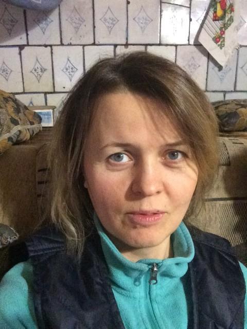 Ирина, Россия, Ярославль, 42 года, 1 ребенок. Знакомство с матерью-одиночкой из Ярославля